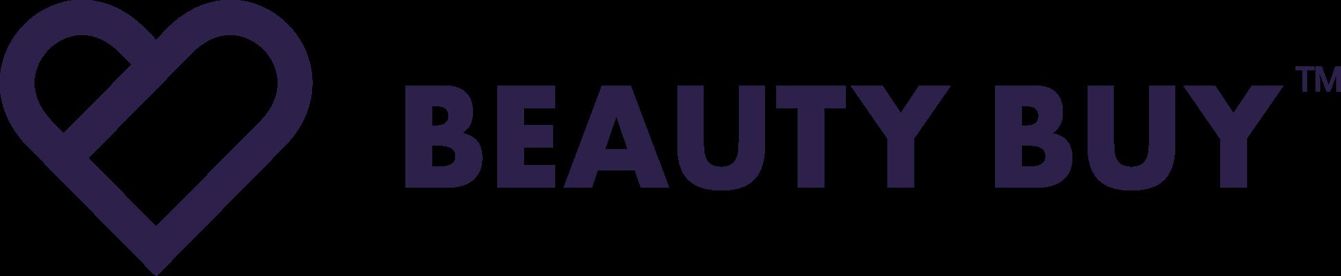 Beauty Buy